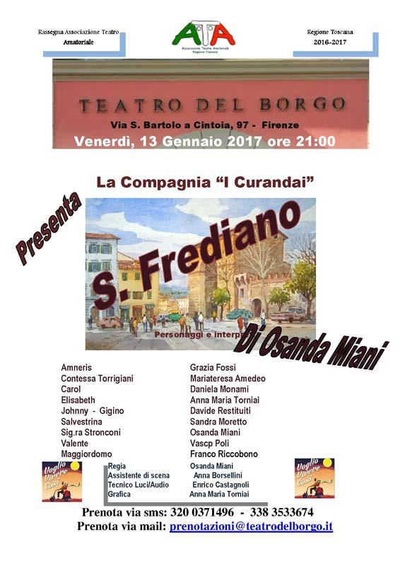 San_Frediano_Teatro_del_borgo