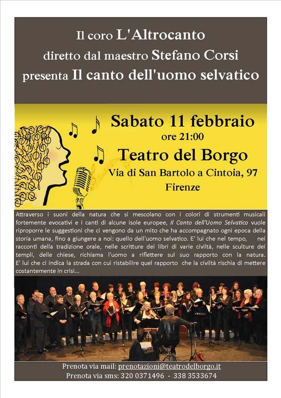 L'altrocanto_11_febbraio_Teatro-del-Borgo